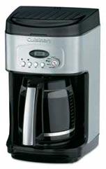 coffee maker.jpg